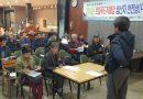 2018년 로컬푸드직매장 생산자 안전성(PLS) 교육